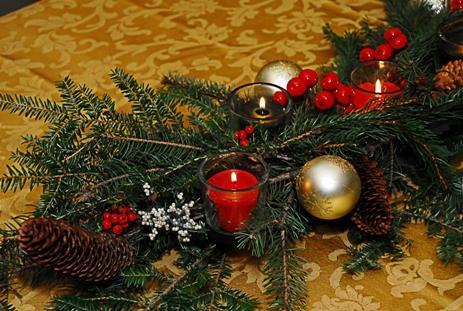Weihnachten-im-Fussball